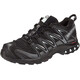 Salomon XA Pro 3D Running Shoes Women black